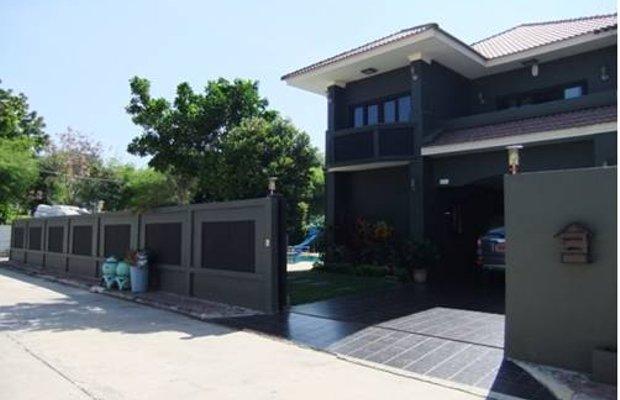 фото Pool Villa Lalita 677178472