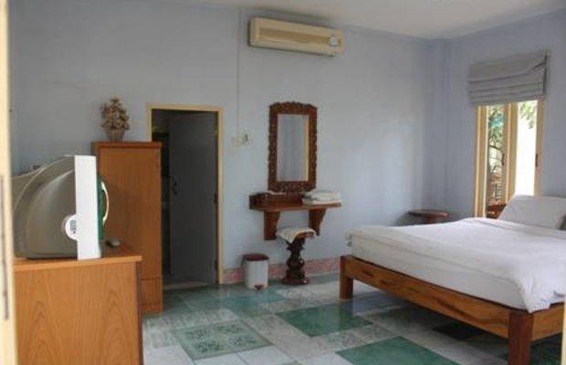 фото Imsook Resort 677178872