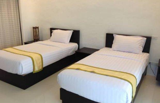 фото Yatale The Resort 677178986