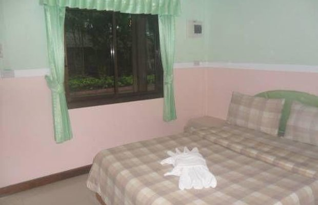 фото Pakmeng Guesthouse 677178993