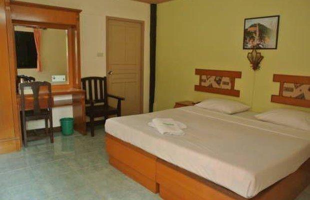 фото Payamai Resort 677179174