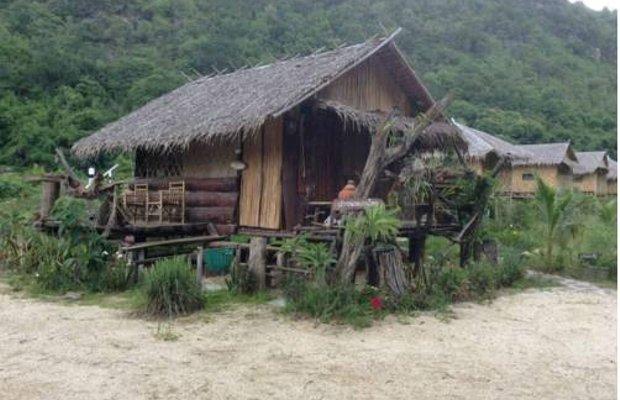 фото My Rose Valley Resort 677179183