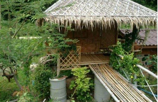 фото My Rose Valley Resort 677179184