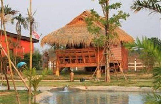 фото Banpleng Resort 677179214
