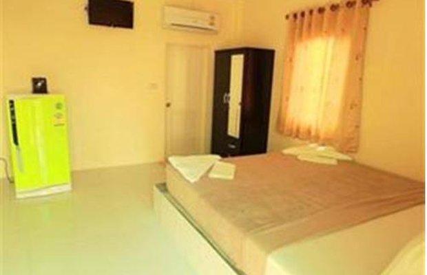 фото Banpleng Resort 677179218