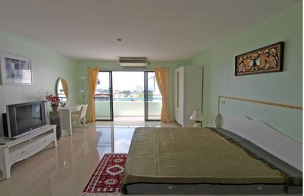 фото Apartment Villa Germania 677181550