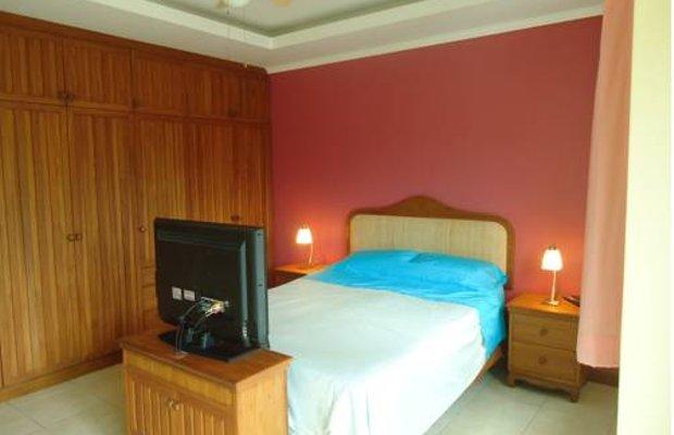 фото Dream House Villa 677181602