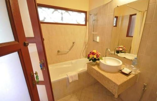 фото Phuwanalee Resort 677181855