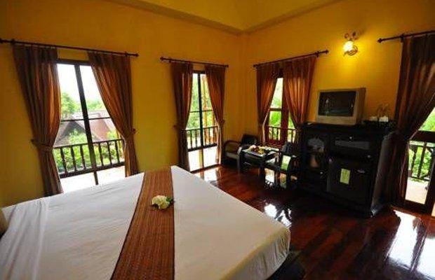 фото Phuwanalee Resort 677181857