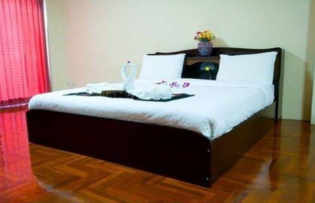 фото Yamadaya Apartment 677182107