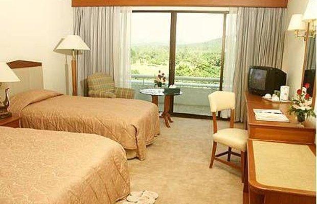 фото The Royal Chiang Mai Golf Resort 677182385