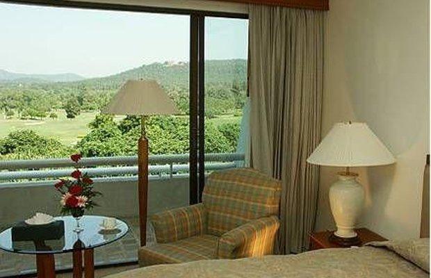 фото The Royal Chiang Mai Golf Resort 677182386