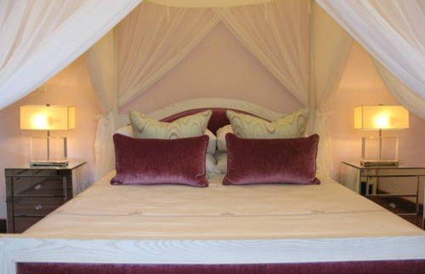 фото Villa N Phuket 677182434