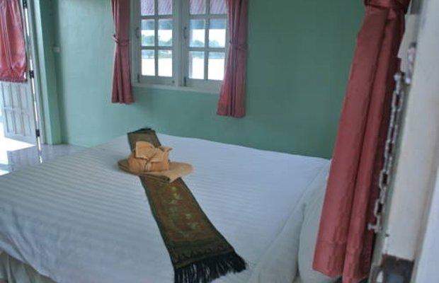 фото Baansaithong Resort 677182533