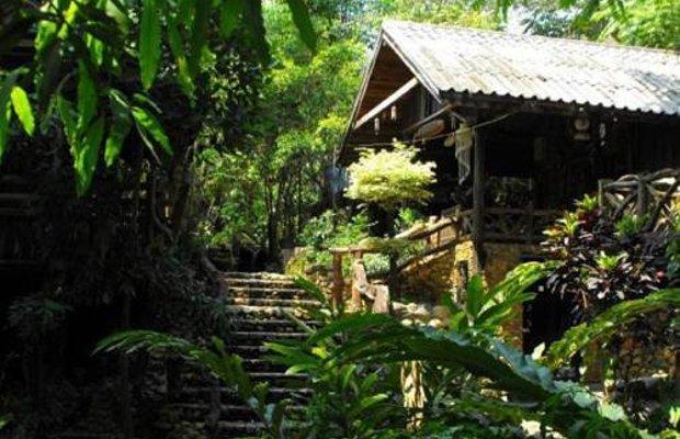 фото Baan Thanpleuksa Resort 677182570