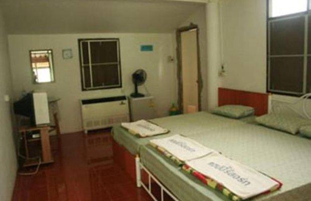 фото Baan Thanpleuksa Resort 677182571