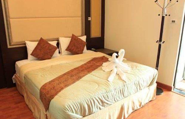 фото Suntosa Resort 677182835