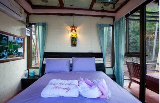 фото Heavenly Resort Teewiset 677182852