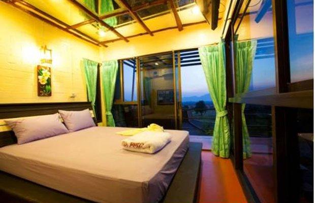 фото Heavenly Resort Teewiset 677182858