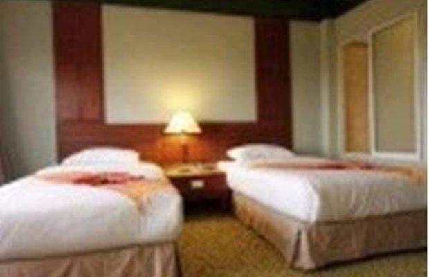 фото At Ayutthaya Hotel 677183013
