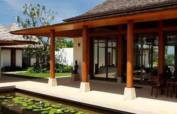 фото Villa Sundara 677183057