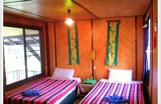 фото The Emerald Bungalows Resort 677183191