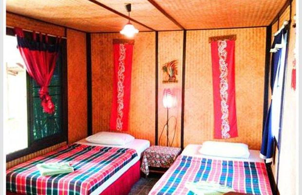 фото The Emerald Bungalows Resort 677183192