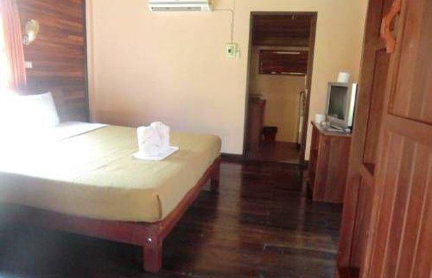 фото Sangswan Resort 677184361