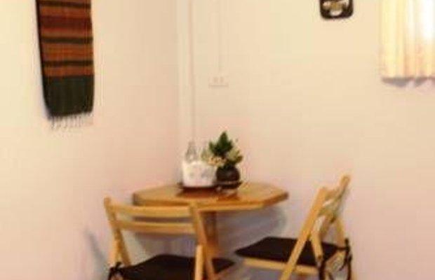 фото Loma Resort 677184416
