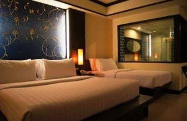 фото Khaolak Orchid Resort – Family Wing 677184615