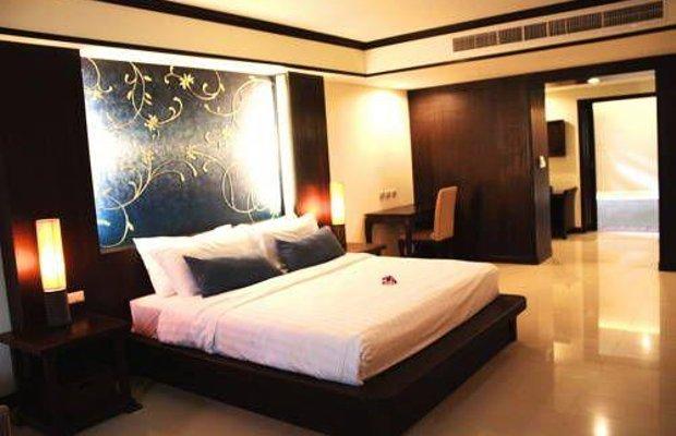 фото Khaolak Orchid Resort – Family Wing 677184616