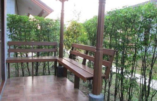 фото Asiana House 677184890