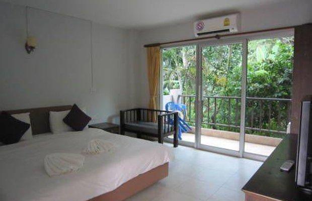 фото Sri Chada Motel 677184923