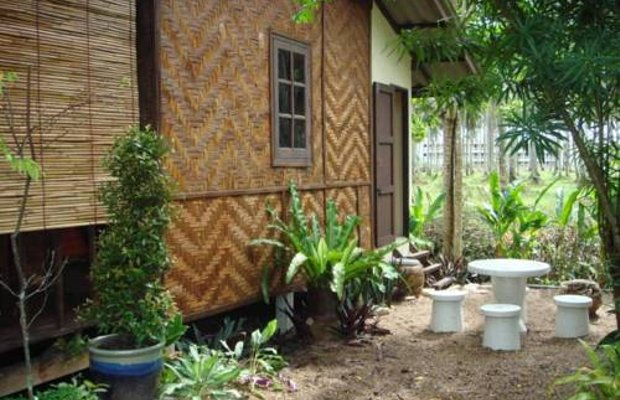 фото Banngobeen Bungalow & Room 677184973