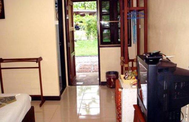 фото Banngobeen Bungalow & Room 677184986