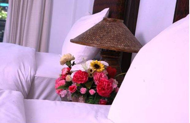 фото Nakhaburi 677185098