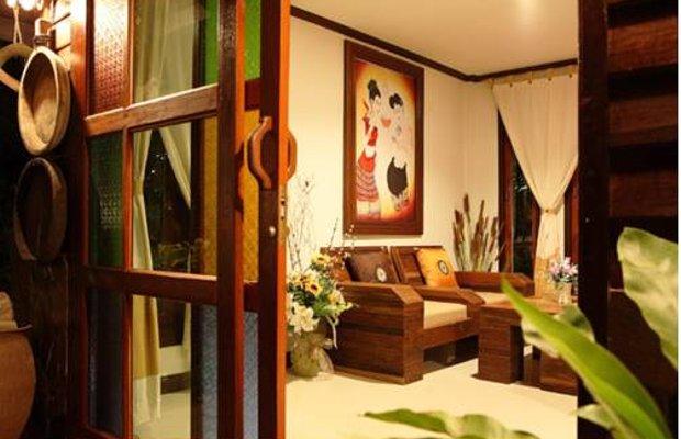 фото Nakhaburi 677185103