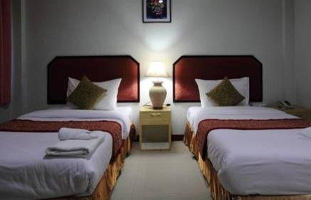 фото Pro Andaman Place 677186194