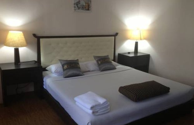 фото Hibiscus Guesthouse 677186343