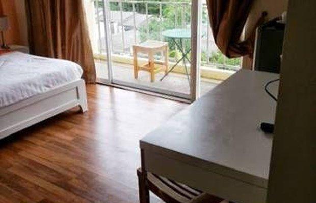 фото Heavenly Inn Phuket Hotel 677186561