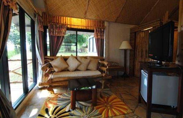 фото River Kwai Botanic Garden Resort 677186665