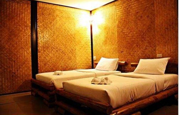 фото Banana Resort And Spa 677186667