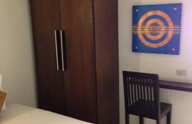 фото Ravadee Hotel 677186844