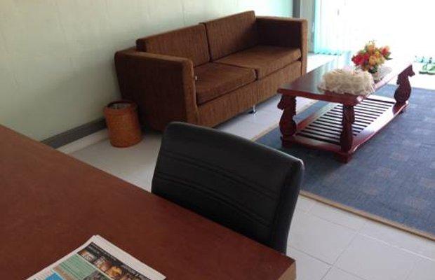 фото Ravadee Hotel 677186847