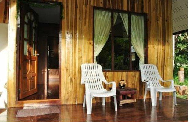 фото Netlada Resort & Spa 677187416