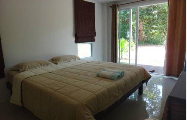 фото Yindee House 677187426