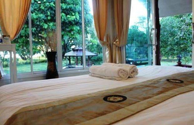 фото Baan Chao Mai Beach House 677187563