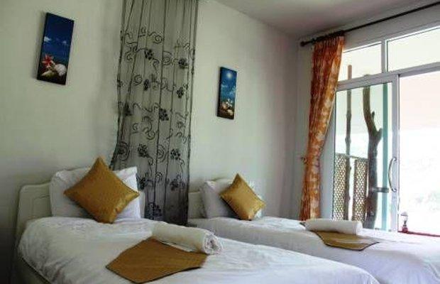 фото Baan Chao Mai Beach House 677187566