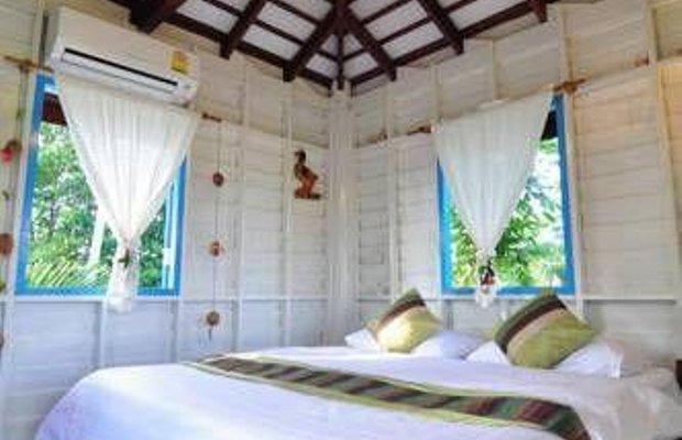 фото Baan Imm Sook Resort 677187572