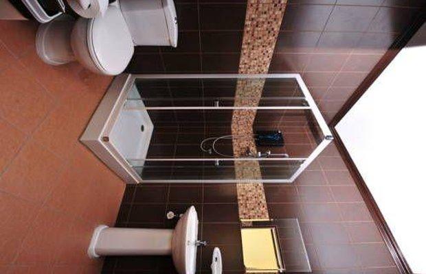 фото Baan Faa Talaychan Resort 677187659